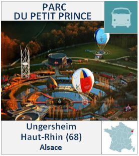 A-Parc du Petit Prince 1