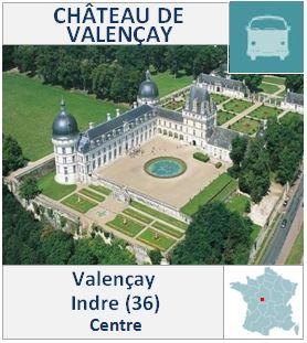 A-Valençay
