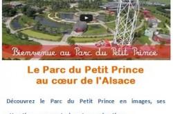 A- parc1