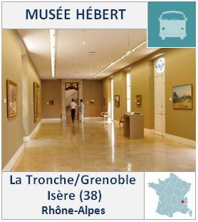 B-Musée Hébert