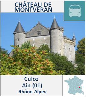 C-Montveran