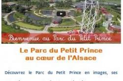 C-parc1