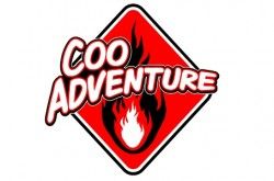 Coo-Adventure-Logo