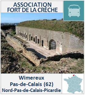 Fort de la Crèche 003