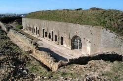 Fort de la Crèche 2