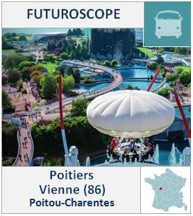 Futuroscope3