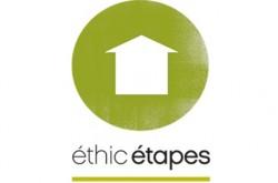 Logo-EthicEtapes