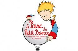 Logo - Parc du Petit Prince