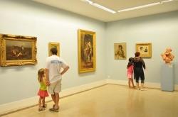 Musée Hébert 7