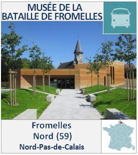 Musée de Fromelles