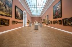 Musée de Valenciennes. 10