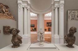 Musée de Valenciennes.12