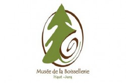 Musée de la Boissellerie - logo