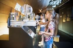 Musée de la Lunette 1
