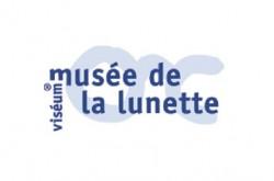 Musée de la Lunette logo