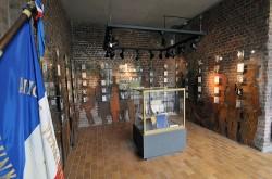 Musée de la Résistance de Bondues -1