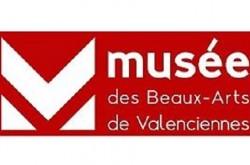 Musée des Beaux-Arts de Valenciennes - logo