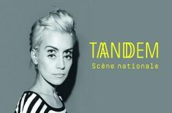 Tandem 01